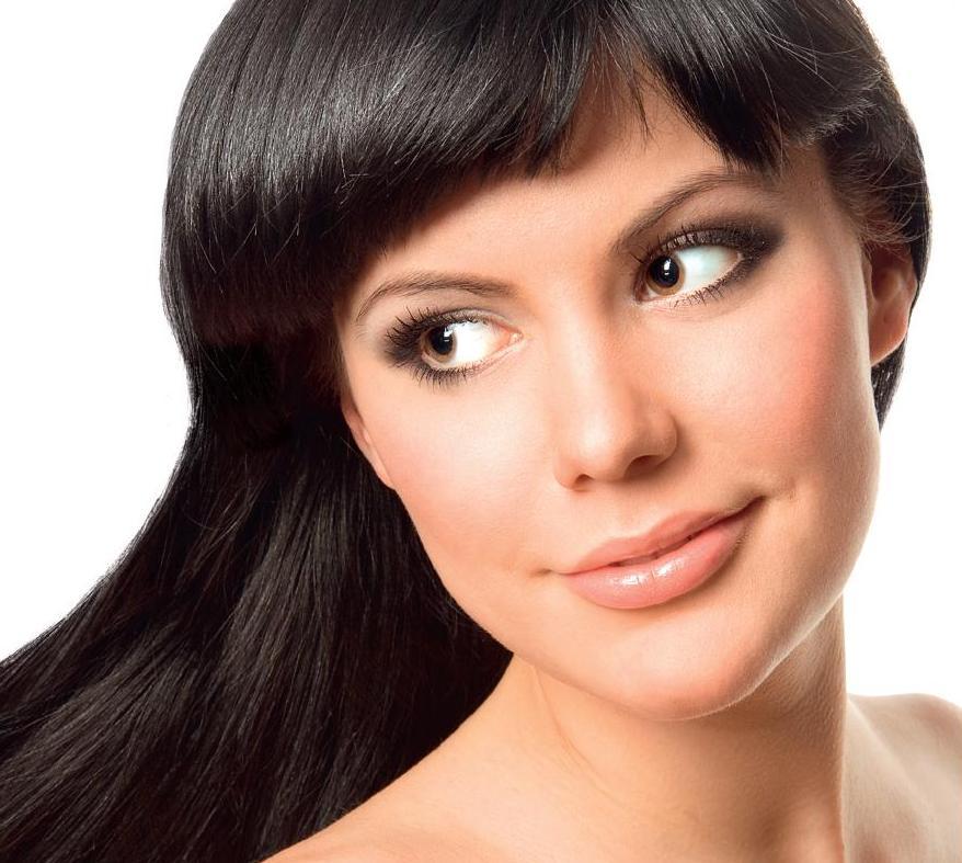 как убрать волосы надолго в домашних условиях